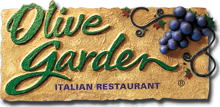 In Honor Of Veterans Day Olive Garden Is Offering A Free Meal For Active Duty Veterans From A Special Menu