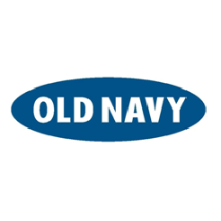 old_navy_logo.png
