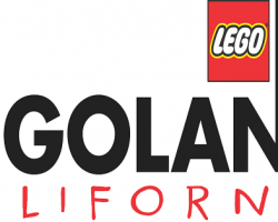 Just Announced, the 2018 Military Discounted Tickets for LEGOLAND California Offering 3 Ways To Save!