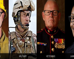 Military & Veteran Discounts From Armed Forces Eyewear (AFEyewear). Save on Eyeglasses, Sunglasses, Contact Lenses & More!