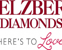 Helzberg Diamonds is Honored to Play a Role in Military Families' Life Moments. In Appreciation, Helzberg Diamonds Offers a 10% Military Discount!