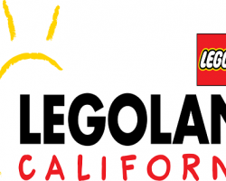2019 Military Discounted Tickets for LEGOLAND California Offering 3 Ways To Save!
