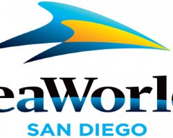 SeaWorld San Diego extends their FREE ADMISSION offer for Veterans through Veterans Day!