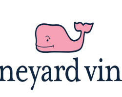 In Honor of Veterans Day, vineyard vines is Offering a 30% Military Discount & Donation to K9s For Warriors