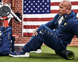 In Honor of Veterans Day, Under Armour Increases their Everyday Military Discount!