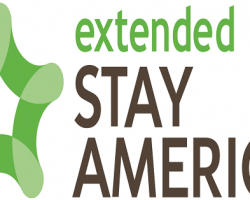 Benefits of Choosing Extended Stay America For Your Next PCS, TDY, or Family Vacation.  Plus, Military Savings!