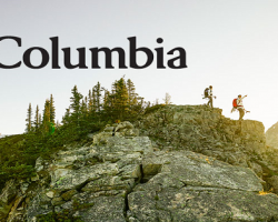 Military Members Save Additional 10% Military Discount at Columbia Sportswear with MilitaryBridge