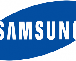SAMSUNG offers a Military Discount on phones, electronics, and more!  Save as much as 30%!