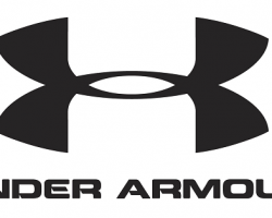 Under Armour Increases their Military Discount Program to 20% off for Military