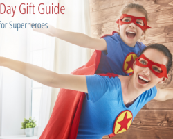 12 Best Gifts Military Spouses Will Love For Mother's Day & Military Spouse Appreciation Day!