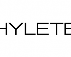 In Honor of Military Appreciation Month, HYLETE, the fitness training lifestyle brand, launches a 40% plus additional 10% Military Discount