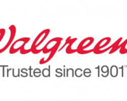 Walgreens offering a Military & Veteran Discount July 3-5, 2020.  The Offer is for Active Duty, Guard, Reserve, Veterans & their Families.