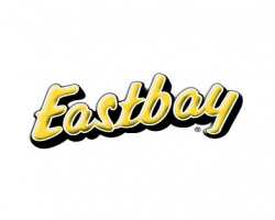 Eastbay offers a 15% military discount program helping military families save on athletic gear, clothing & equipment