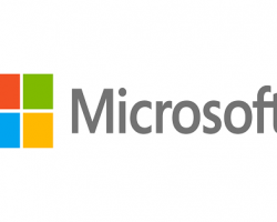 Microsoft offers up to 10% off select products for active, former, and retired military personnel and their families.