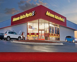 Advance Auto Parts & MilitaryBridge partner to offer a 20% Military & Veteran Discount in honor of Veterans Day!