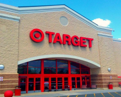 In honor of Veterans Day, Target's popular Veterans Day Military Discount is Back!