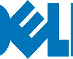 Dell Salutes Military with a 15% Military Discount for Veterans Day