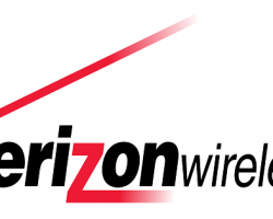 Save More with Verizon's Military & Veterans Discount Program. Plus, check out Verizon Wireless  Cyber Monday & Holiday Savings!