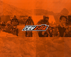 RevZilla, the leader in motorcycle apparel, parts and accessories offers a Military Discount!