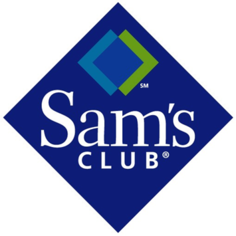 Sam's Club Military Discount Program