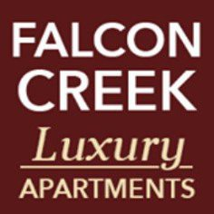 Falcon Creek Apartments-Hampton
