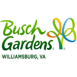 Busch Gardens Williamsburg-Military Discounts