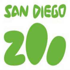 San Diego Zoo-Military Discount