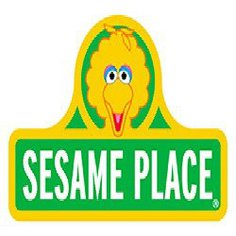 Sesame Place-Military Discounts