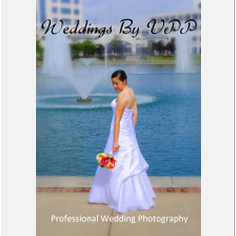 Virginia Peninsula Photography / Weddings By VPP