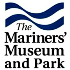The Mariners' Museum and Park