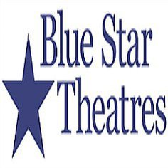 Blue Star Theatres-Free Admission To Theatres