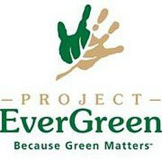 Project Evergreen-GreenCare for Troops