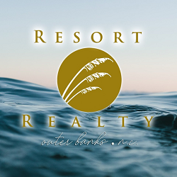 Resort Realty Outer Banks-Military Discount