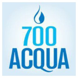 700 ACQUA at Windy Knolls-Newport News
