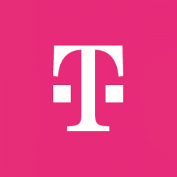 T-Mobile ONE Military-Military Discount Plans