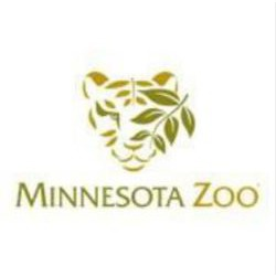Minnesota Zoo-Military Discount