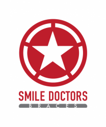 Smile Doctors Braces-Military Discount