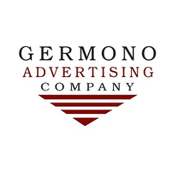 Germono Advertising Company
