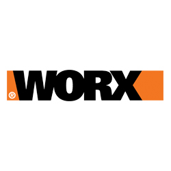 WORX TOOLS-Military Discount