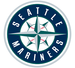 Seattle Mariners MLB-Military Discount