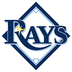 Tampa Bay Rays MLB-Military Discount