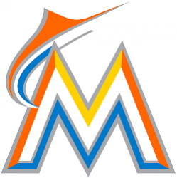 Miami Marlins MLB-Military Discount