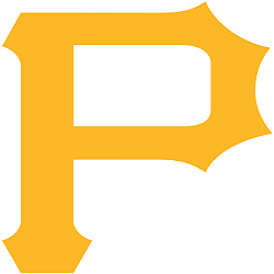 Pittsburgh Pirates MLB -Military Discount