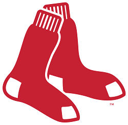Boston Red Sox MLB-Military Discount