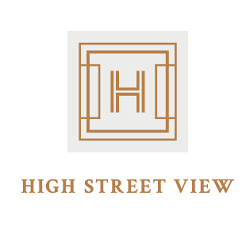 High Street View Luxury Apartments