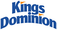 Kings Dominion Military Offer
