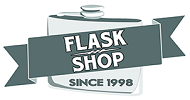 The Flask Shop