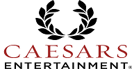 Caesars Entertainment Hotel's