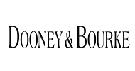 Dooney & Bourke-15% Military Discount