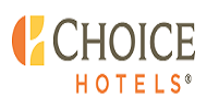 Choice Hotels Military Discount
